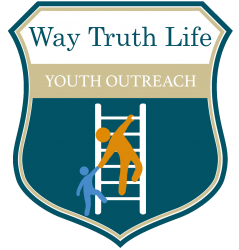 Way Truth & Life Youth Outreach